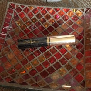 Mellow Tinted Brow Gel. NWT